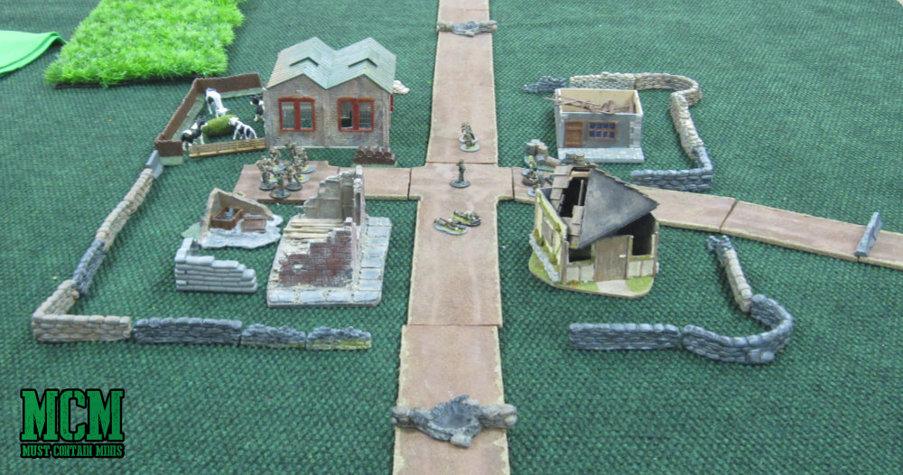 A table from Broadsword 8