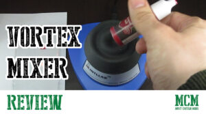 Read more about the article Affordable Paint Mixer from Amazon