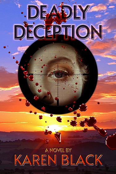 deadly-deception-book-cover-karen-black-author