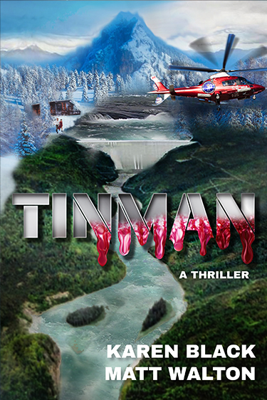 tinman-book-cover-karen-black-author