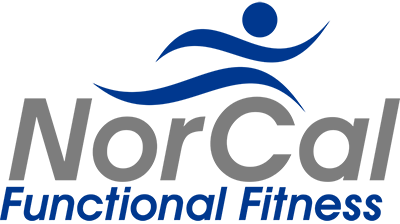 NorCal Functional Fitness Logo