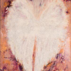 La main du coeur