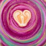 L'écoute du cœur