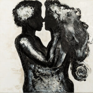 L'Oxytocine
