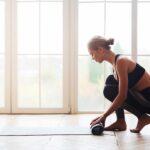 Cours de Méditation -Respiration