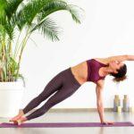 Cours de Yoga Initiation Lunaire