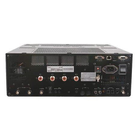 566.IC-7700_back