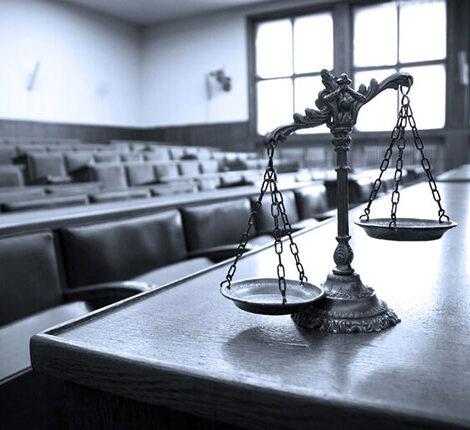 Main Frank Retar News Courtroom