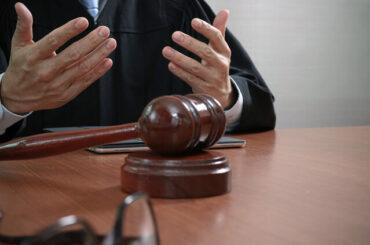criminal law justicecrimes
