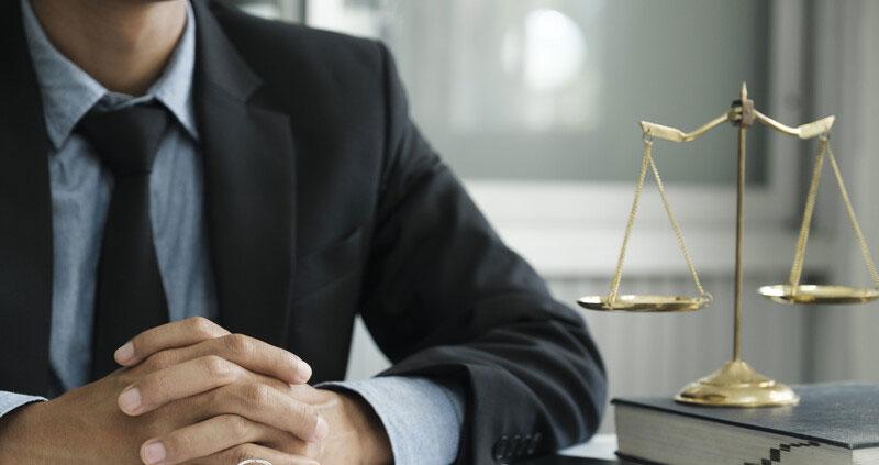 criminal law appeals