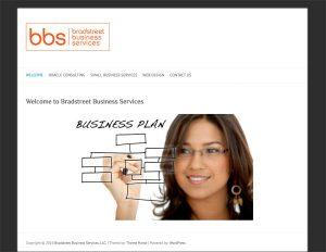 Bradstreet-Business-Services--LLC