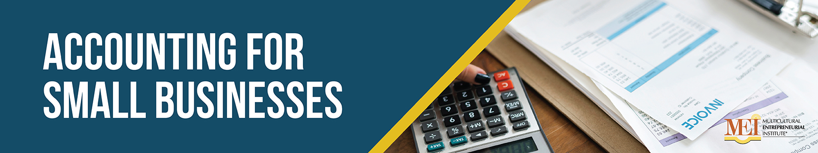 accounting website banner-01