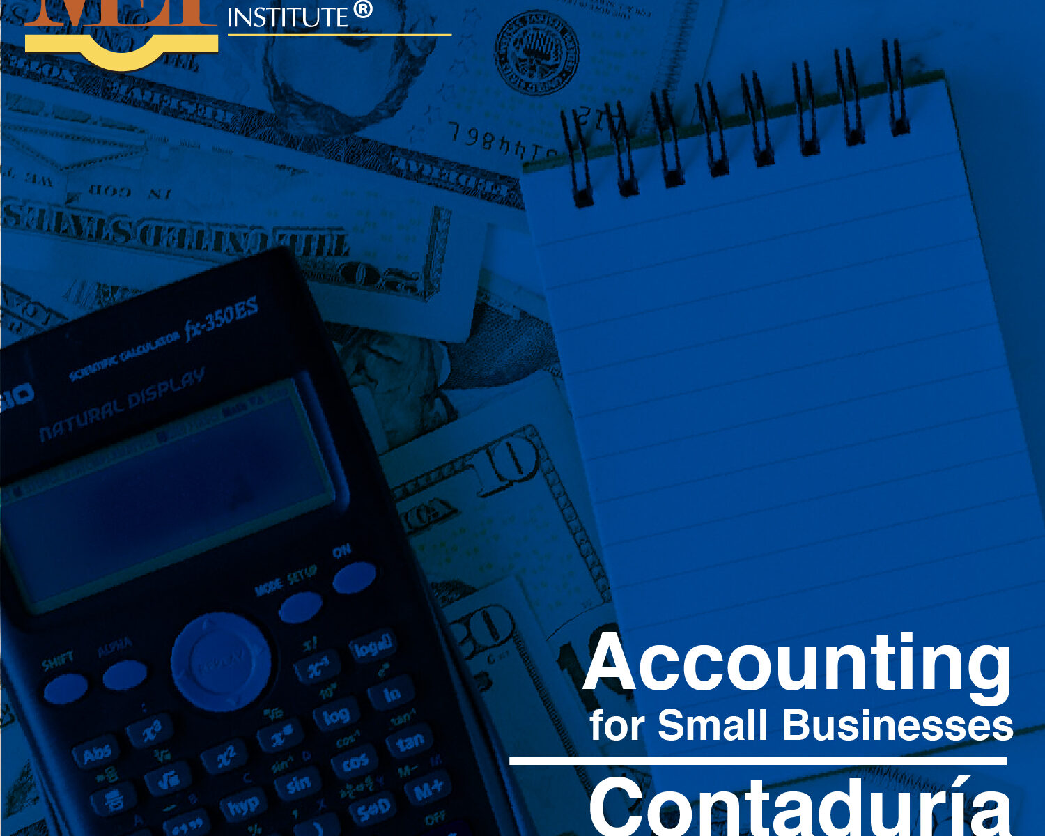 accounting-classes