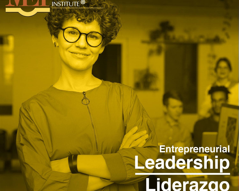 leadership class flyer