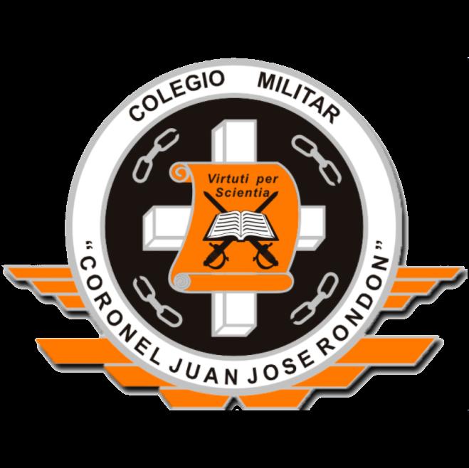 cropped-escudo-cuadrado-2.png