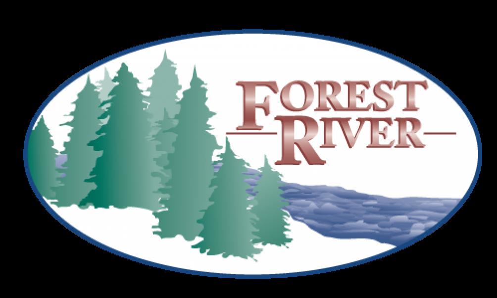 https://secureservercdn.net/198.71.233.230/6nd.d9c.myftpupload.com/wp-content/uploads/2021/06/forest-river-rv-dealer-2-l.png