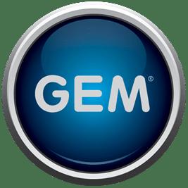 https://secureservercdn.net/198.71.233.230/6nd.d9c.myftpupload.com/wp-content/uploads/2021/06/gem_logo-min.png