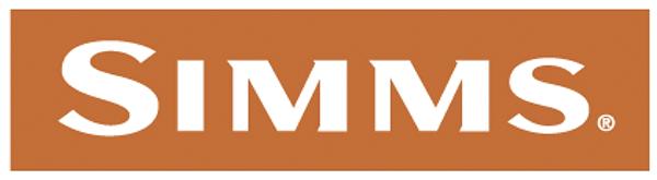 https://secureservercdn.net/198.71.233.230/6nd.d9c.myftpupload.com/wp-content/uploads/2021/06/simms-logo.png