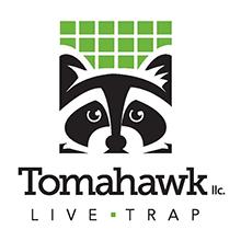 https://secureservercdn.net/198.71.233.230/6nd.d9c.myftpupload.com/wp-content/uploads/2021/06/tomahawk-traps.png