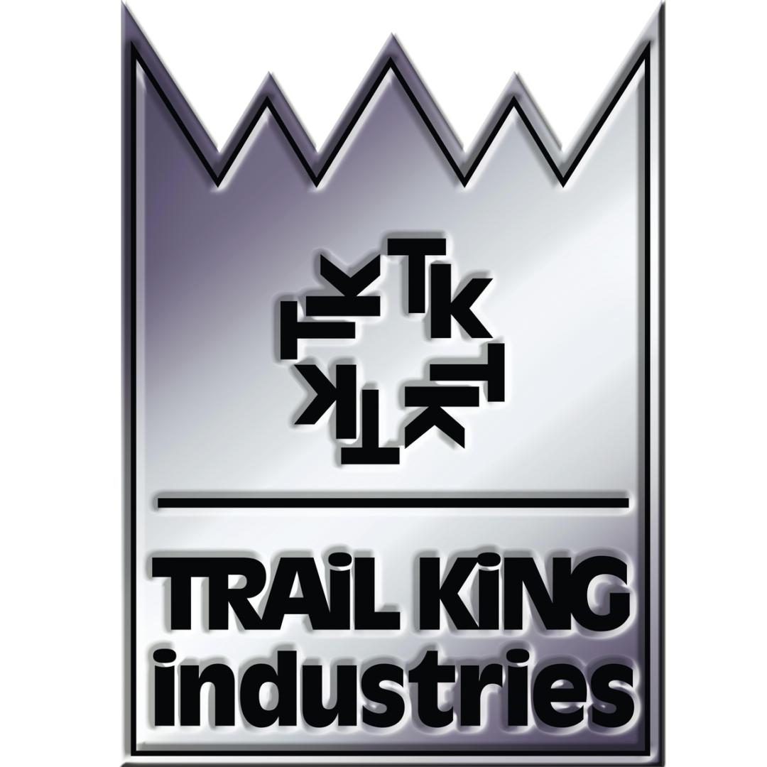 https://secureservercdn.net/198.71.233.230/6nd.d9c.myftpupload.com/wp-content/uploads/2021/06/trailkingindustriesinc_10074966.png