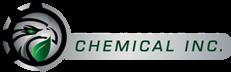 berryman-chemical
