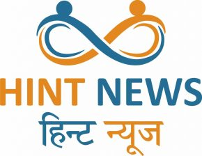 HINT NEWS