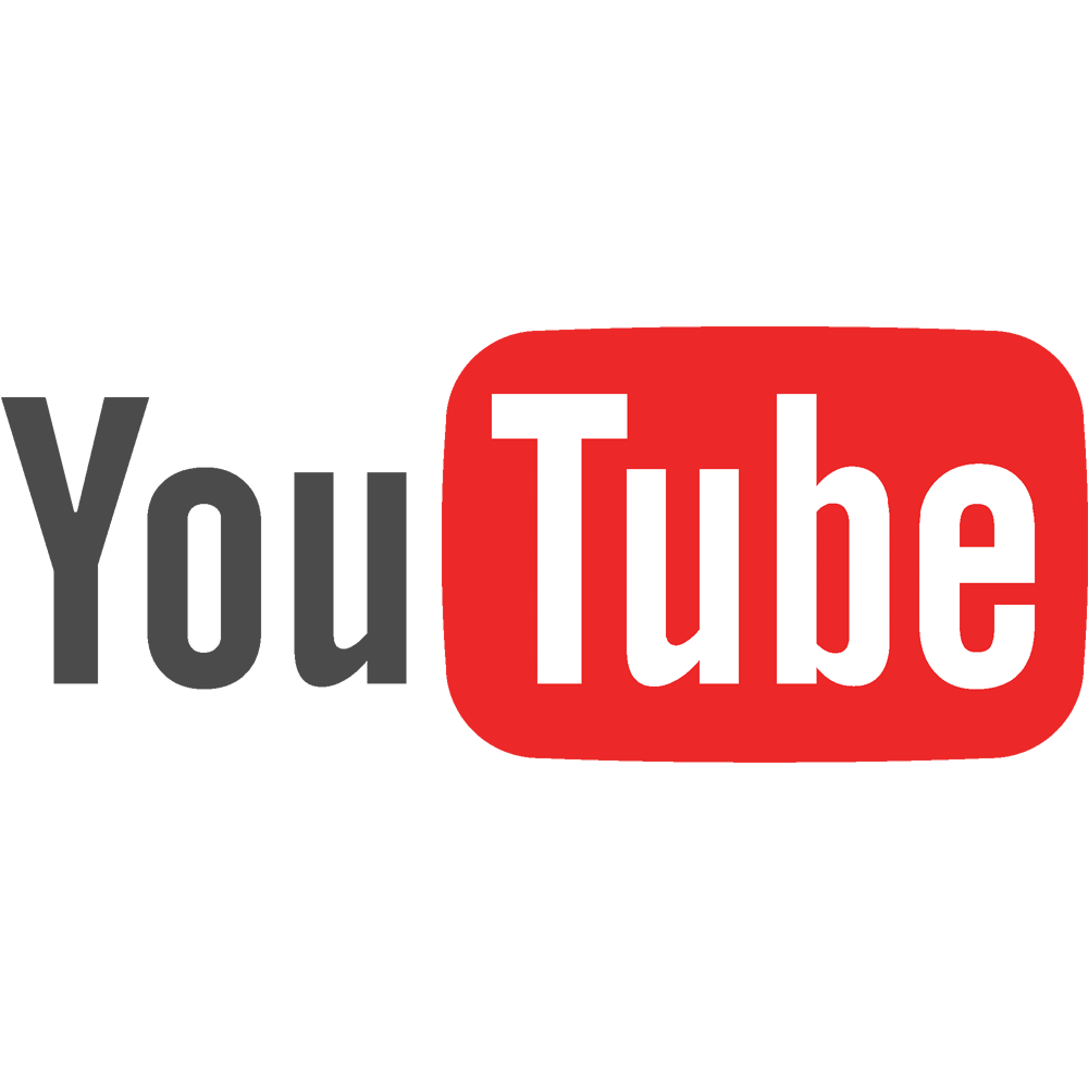 youtube_PNG13