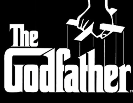 THE GODFATHER  BET