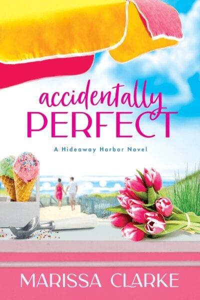 AccidentallyPerfect