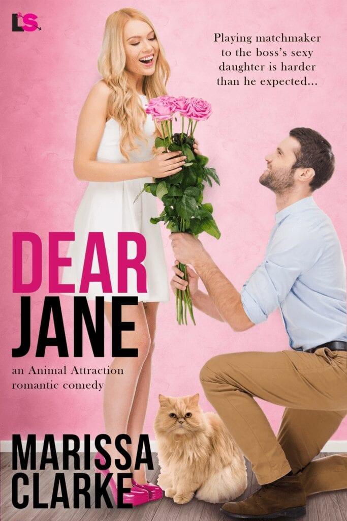 DearJane