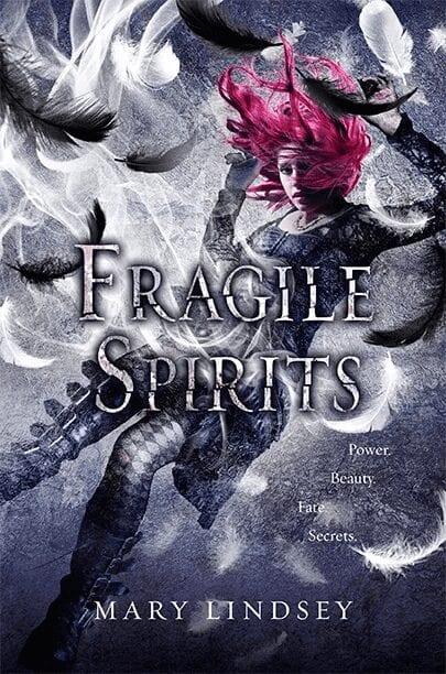 FragileSpirits