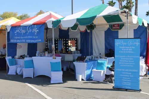 Nail Salon Services Los Angeles, CA/mobile nail services Los Angeles, CA