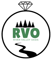 River Valley Oasis