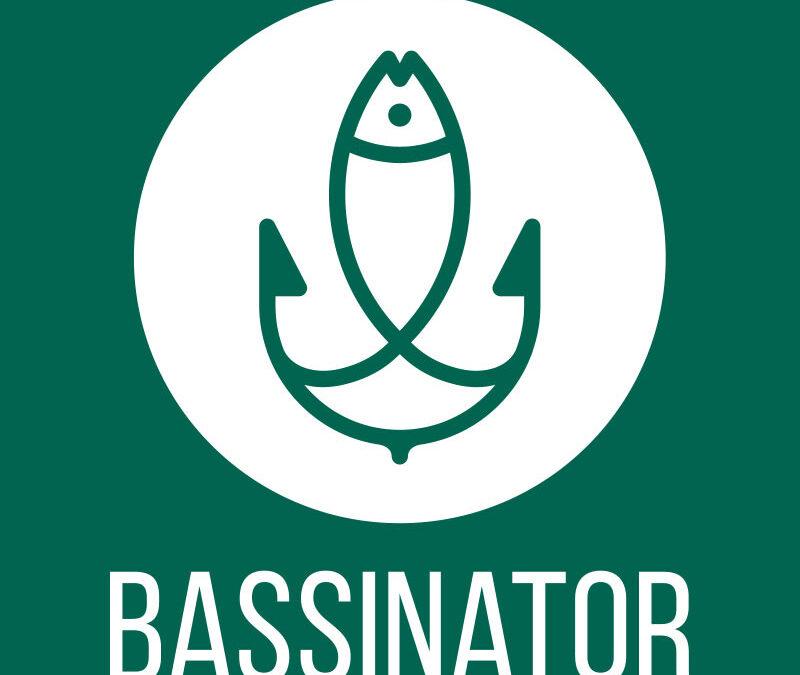 Bassinator