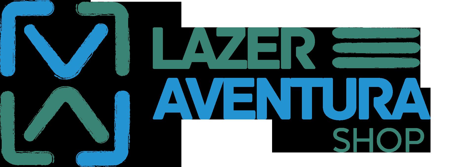 Blog Lazer e Aventura: Tudo sobre Airsoft , Pesca, Camping e muito mais.
