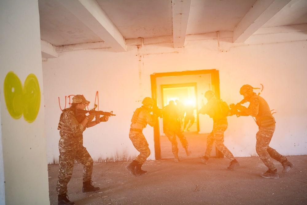 armas-e-municoes-para-airsoft