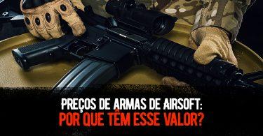armas-de-airsoft-preco