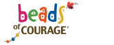 Bead of Courage | Canada