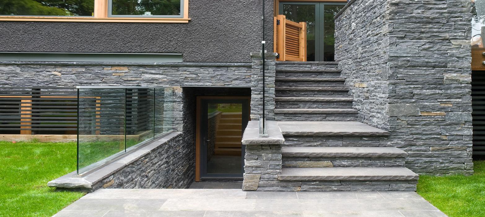 Pangaea-Natural-Stone-Slab-Cambrain_stair-tread-1