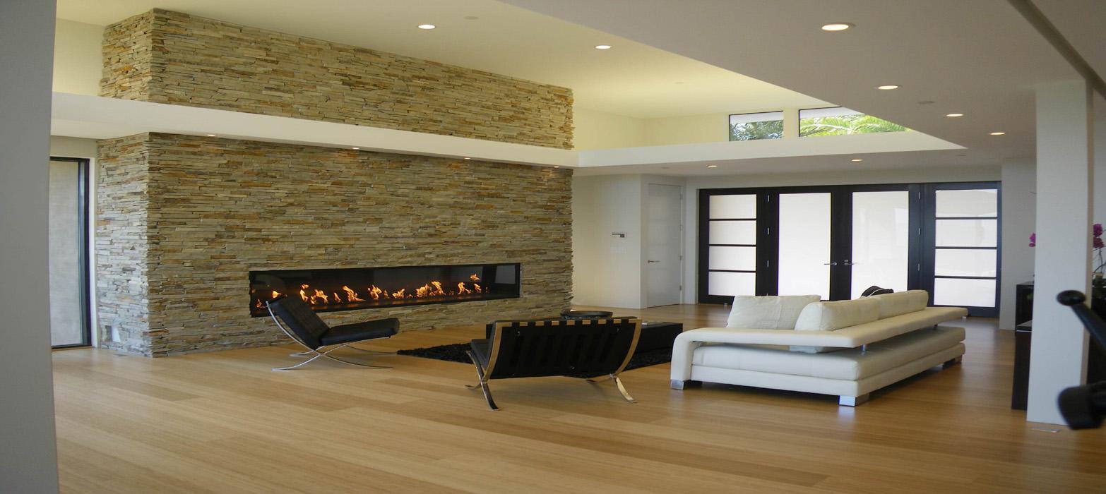 olive-tree-lane-mark-english-architects-aia-img_6161da7109d6670d_14-2600-1-f87ba39