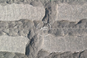 Butch Wall Cladding Stone
