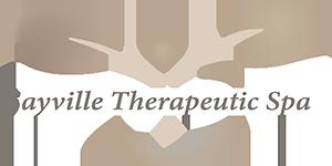 Sayville Therapeutic Spa Logo