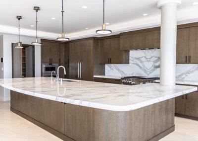 complete kitchen appliances
