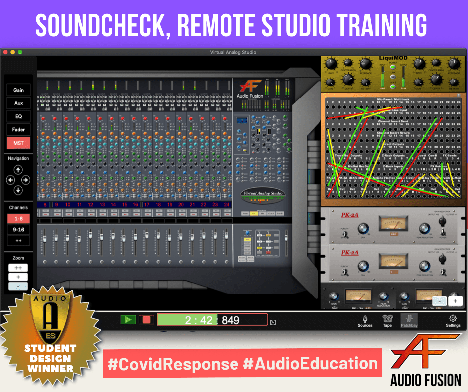 Soundcheck2D_AudioFusion-Covid-AudioEducation