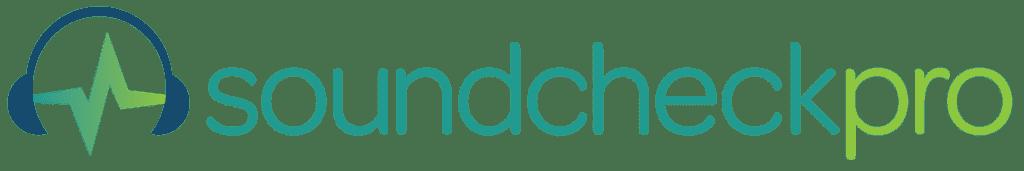 soundcheckPro-Logo-Colour