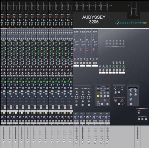 SoundcheckPro_TheAudyssey_Console_AudioEducation-600x593.png