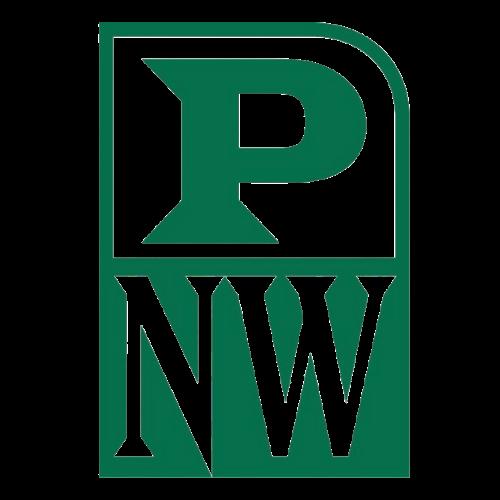 Pacific Northwest Plumbing