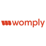 Womply Reviews