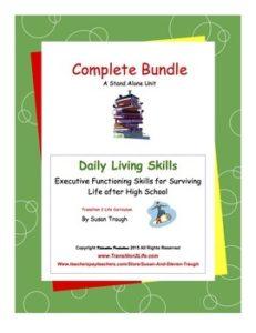Complete Bundle - DLS