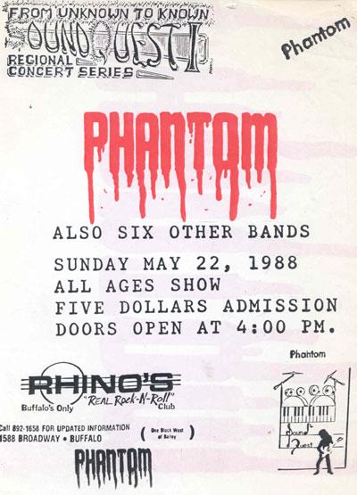 phrhinos